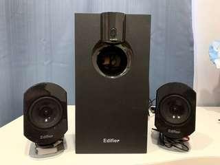 Edifier M2300 Multimedia Speaker