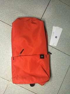 MI Small Backpack