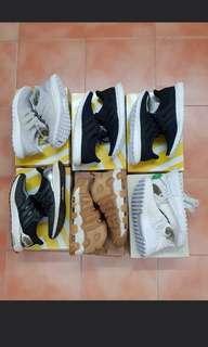 CNY Sneaker Sale!