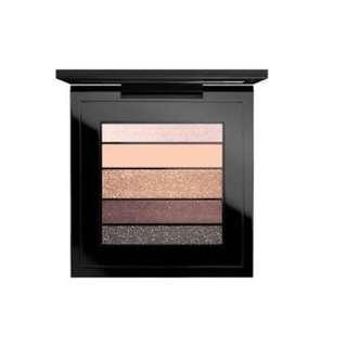 MAC Copperluxe Eyeshadow