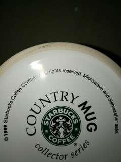 🚚 Starbucks cup, collector series, country mugs, 9 countries, brand new, please offer(Turkey, Amsterdam and WuHan sold)