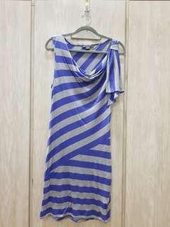 Amani Exchange Dress
