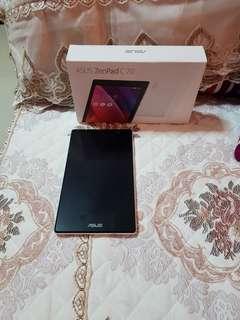 🚚 Asus tablet