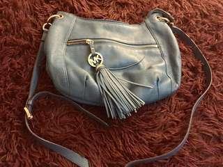 Sling bag Michael kors original