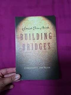🚚 Building Bridges Christianity and Islam