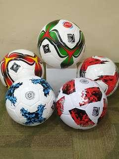 b28cfdf7bb1a2 BOLA SEPAK - FIFA APPROVED  TRU50