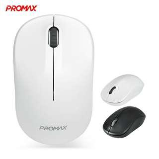 Promax Wireless Mouse