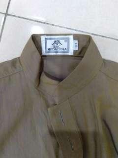 Baju Melayu Budak rm35