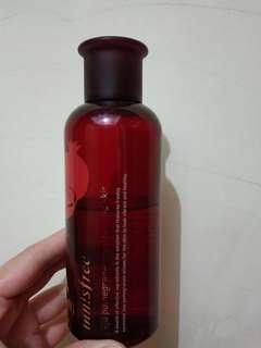 Toner Pomegranate Innisfree