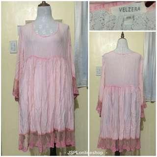 3XL dress