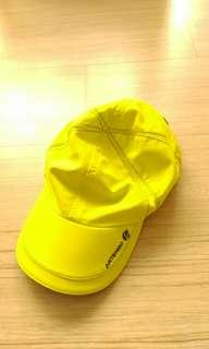 🚚 全新夏艷陽帽
