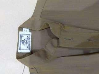 Baju melayu rm35