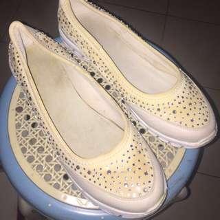 Redwine Shoes Original