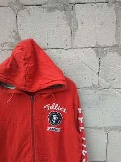 For Sale Zip Hoodie Feltics