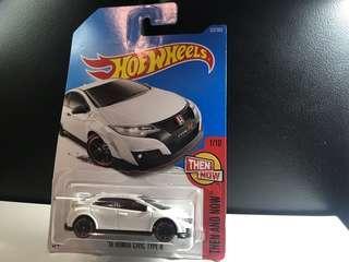 本田玩具車模型車honda