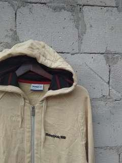 For Sale Zip Hoodie