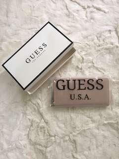 SALE! Guess Wallet