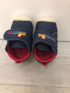 Dr Kong 學步鞋 size 22