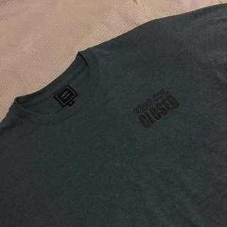 Statement Shirt (Mens)