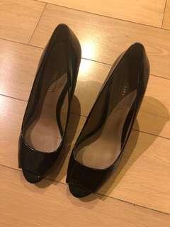 Zara High-heel