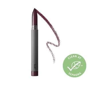 Bite Beauty Lip Crayon- Truffle