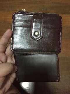 Id wallet upto 9 id