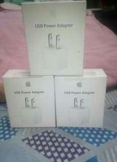 Iphone adapter (oem)