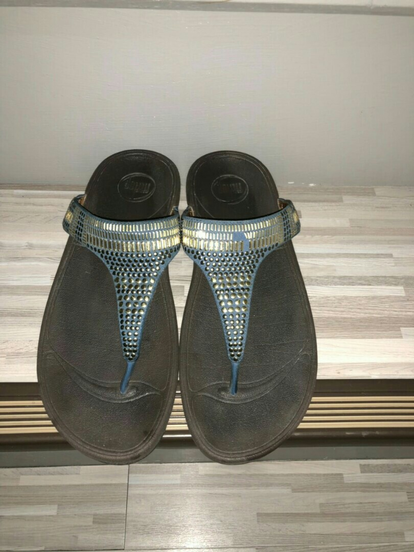 a275644fb57b49 Home · Women s Fashion · Shoes. photo photo photo photo photo