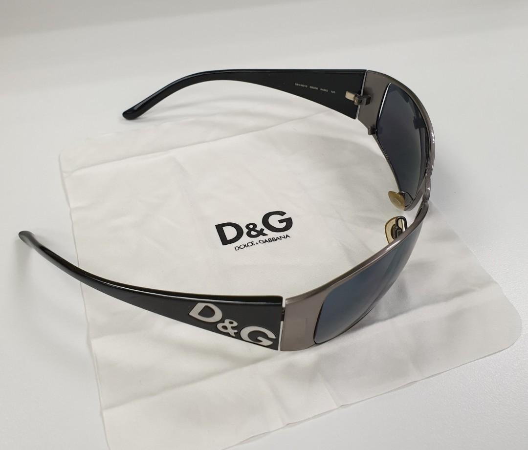 9bac848513ba DOLCE   GABBANA Sunglasses