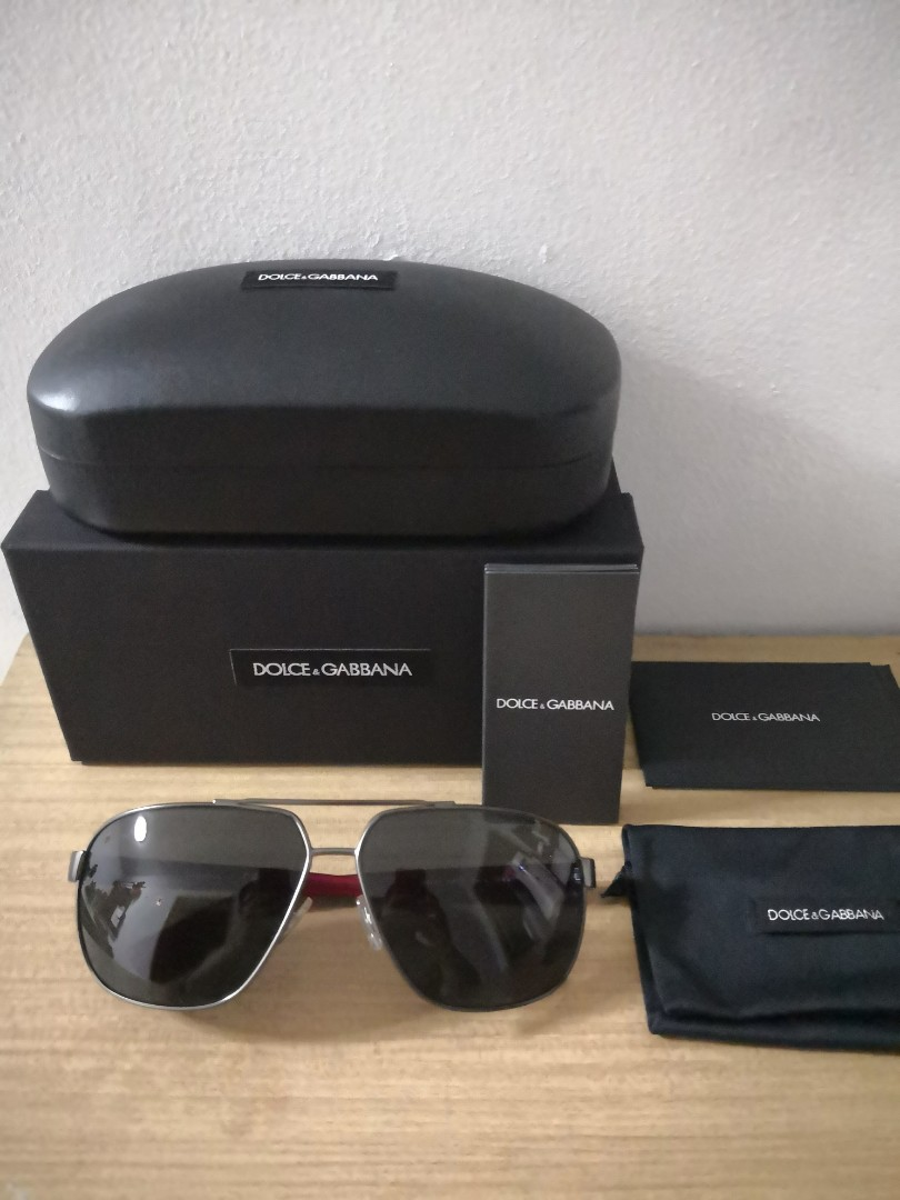 0721604359af Dolce and Gabbana eyes