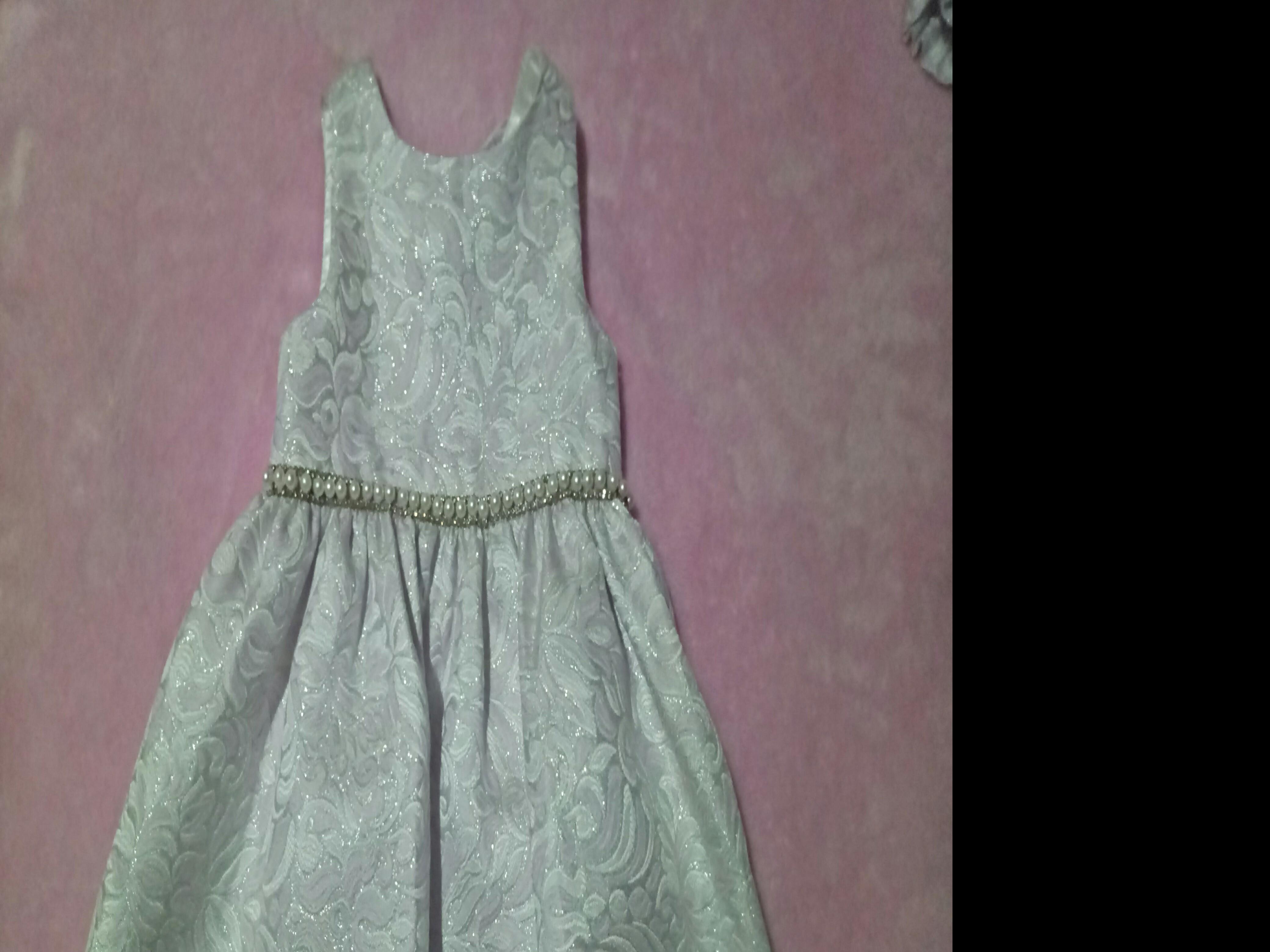 4689d97aa210 Formal Dress