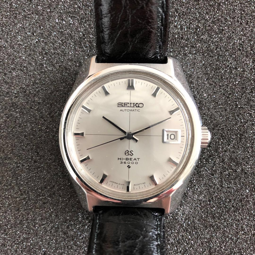 367b7c8cb826 Home · Vintage   Collectibles · Vintage Watches   Jewelry. photo photo ...