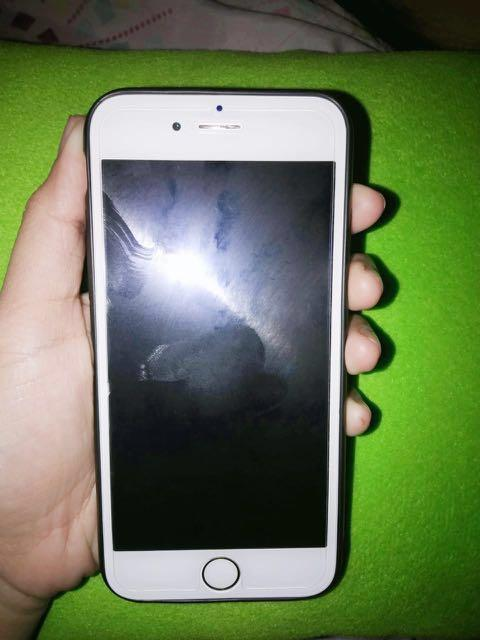 Iphone 6 32gb Ibox