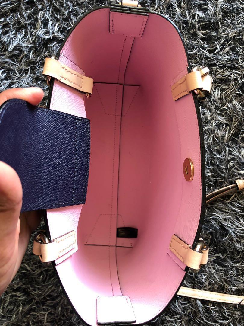Oroton bag