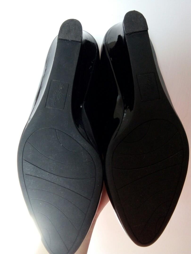 Reprice Payless Dexflex Comfort Shoe