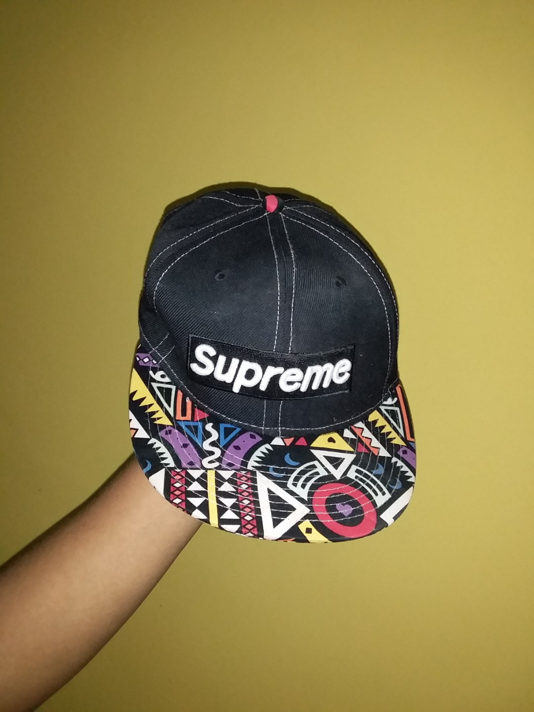 95034150d69 Home · Men s Fashion · Accessories · Caps   Hats. photo photo photo photo