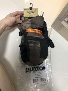 Men's Burton GORE-TEX Mitten XL camo