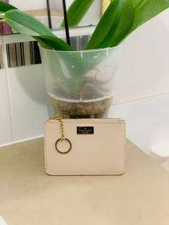 Authentic Kate spade wallet/ card holder