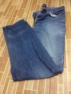 Jeans westco