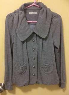 Franche Lippee Dolly Coat (20% off)