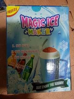 🚚 急速冰凍冰沙杯