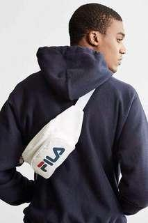 FILA BELT BAG