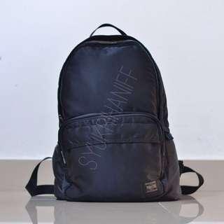 Porter Yoshida Tanker Daypack Backpack