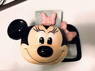 迪士尼Disney米奇老鼠杯