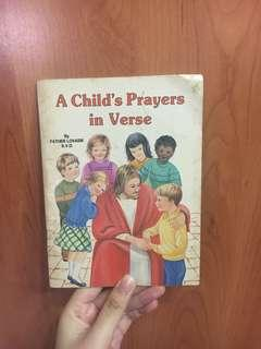 🚚 Christian books for children