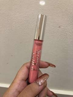 Victoria Secret Beauty Rush Gloss