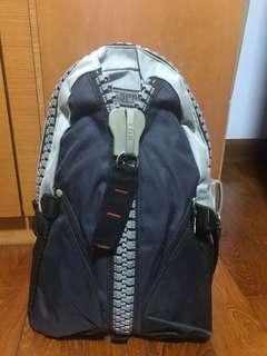 🚚 Espirit Backpack