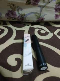 Mizzu lipstick limited edition