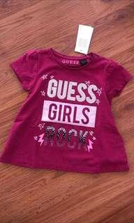 🆕 Girl Guess Top