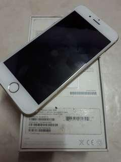 Iphone 6 16gb MY/A